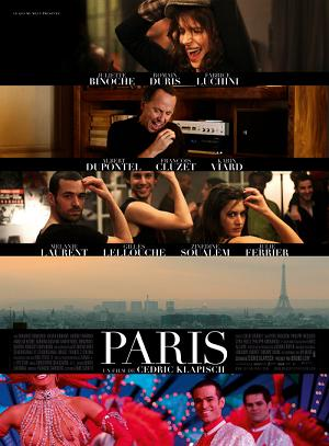 parislefilm.jpg