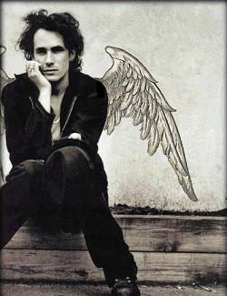 jeff-buckley.jpg
